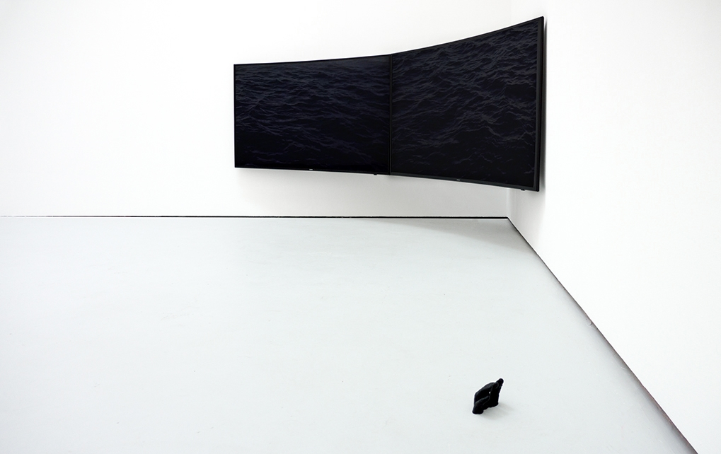 http://michalplata.com/files/gimgs/th-188_MPlata-gradshow-bodies_v2.jpg