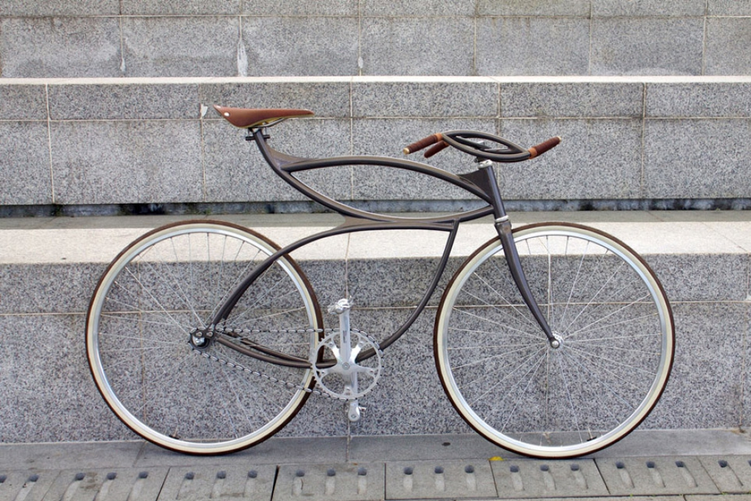 http://michalplata.com/files/gimgs/th-19_bike_3_2.jpg