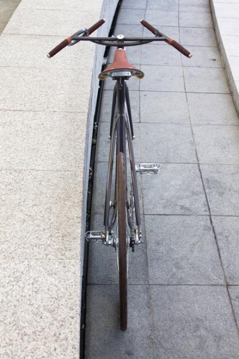 https://michalplata.com/files/gimgs/th-19_bike_1.jpg
