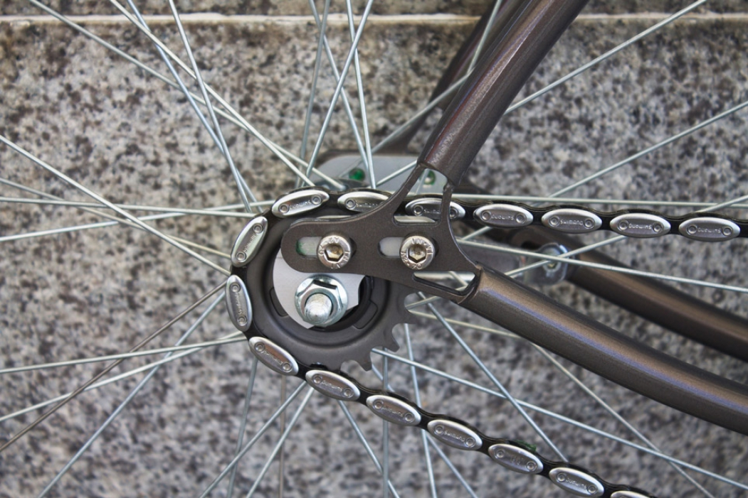 https://michalplata.com/files/gimgs/th-19_bike_4.jpg