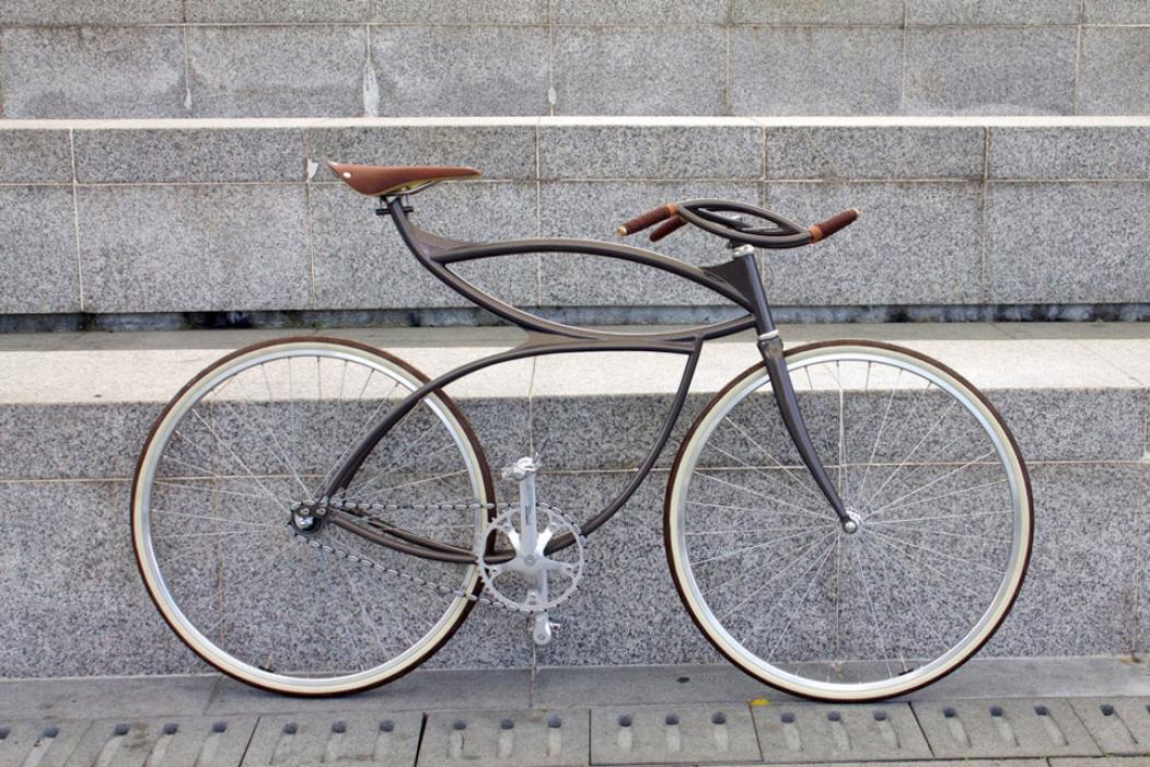https://michalplata.com/files/gimgs/th-19_bike_3_2.jpg